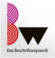 Beschriftungswerk<br>Beste Werbetechnik GmbH & Co. KG